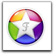 【Mac】SNSでのお気に入りを収集「Favs」が今だけお買い得