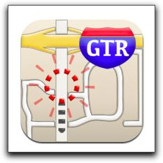 【iPhone,iPad】ジオタグ削除「GTRemover」が今だけお買い得