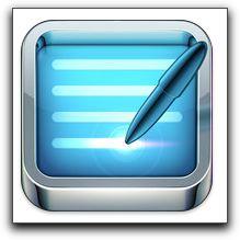 【iPad】手書きノート「GoodNote」が今だけお買い得