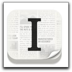 【iPhone,iPad】後で読む「Instapaper」が今だけお買い得