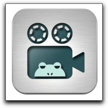 【iPhone,iPad】「Picorder」が今だけ無料