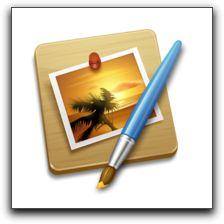 【Mac】画像編集アプリ「Pixelmator」が今だけお買い得