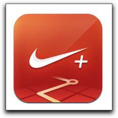 【iPhone,iPad】ランニングアプリ「Nike+ Running」が今だけ無料