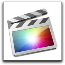 【Mac】Appleより「Final Cut Pro 10.0.5」「Motion 5.0.4」のアップデートがリリース