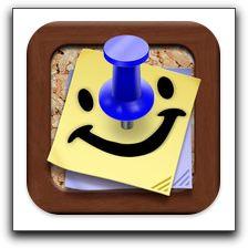【iPhone,iPad】コルクボード「Corkulous Pro」が今だけお買い得