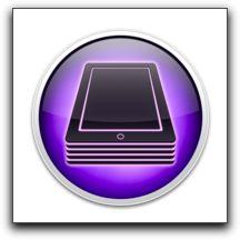 【Mac】iPhone、iPadを一括設定「Apple Configurator」が 1.1にバージョンアップ