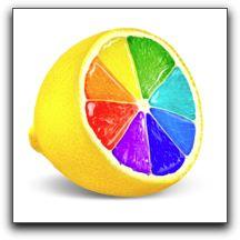 【Mac】カラースプラッシュフォトグラフィー「Color Splash Studio」が今だけお買い得