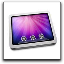 【Mac】リモートデスクトップ「Screens VNC」が今だけお買い得