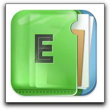【iPhone,iPad】「EverClip」が今だけお買い得