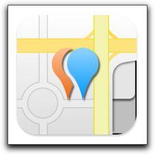 【iPhone,iPad】「マイマップ+」が今だけ無料