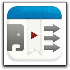 【iPhone,iPad】「AutoEver」が今だけお買い得