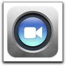 【iPhone】HDフィルタ「Blux Movie」が今だけ無料