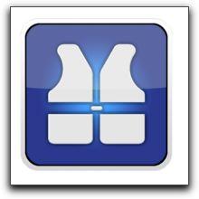 【Mac】「Intego Backup Express」が今だけお買い得