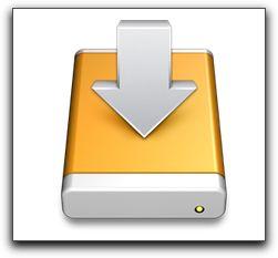 【Mac】OS X Mountain Lionの起動ディスクを作成