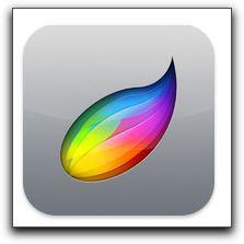 【iPad】ペイントアプリ「Procreate」が今だけお買い得
