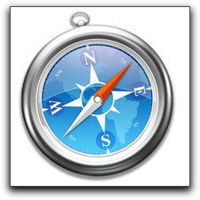 【Mac】SafariでGoogle AdSenseが表示されない問題が解決