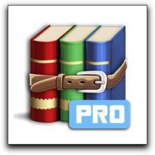 【Mac】ファイル圧縮アプリ「Smart Zipper Pro」が今だけ無料