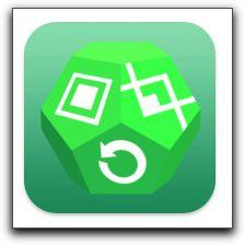 【iPhone,iPad】「TrimmingShot/トリミングショット」が今だけお買い得