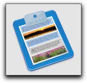 【Mac】「PTHPasteboard Pro 4.5.7」がリリース
