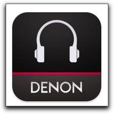 【iPhone,iPad】イコライザ機能付きミュージックプレイヤー「Denon Audio」が今だけ無料