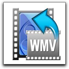 【Mac】WMVをAVI,MP4へ「WMV Converter」が今だけ無料