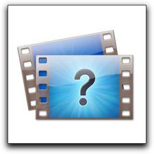 【Mac】ビデオとオーディオファイルの詳細情報の表示「Invisor」が今だけ無料