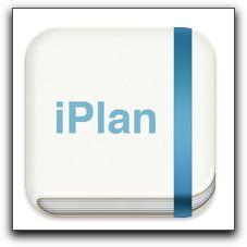 【iPad】カレンダー&天気予報「iPlan for iPad」が今だけお買い得