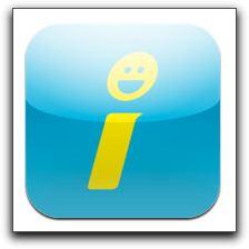 【iPhone,iPad】NEXCO西日本SHDより「iHighway交通情報」がリリース