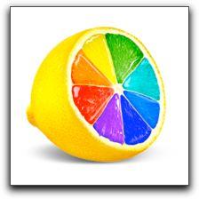 【Mac】カラースプラッシュスタジオ「ColorStrokes」が今だけお買い得