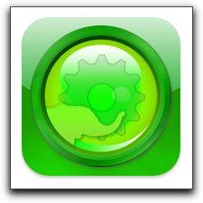 【iPhone,iPad】Evernote投稿専用ツール「EverGear」が今だけお買い得