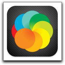 【iPhone,iPad】「Lapse It Pro・Time Lapse Professional」が今だけ無料