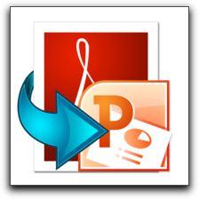 【Mac】「PDF-to-PowerPoint」が今だけ無料