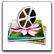 【Mac】写真でスライドショー作成「Photo Slideshow Pro」が今だけ無料 」