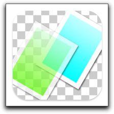 【iPhone,iPad】「合成写真 PhotoLayers for iPhone」が今だけお買い得