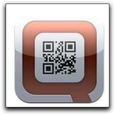 【iPhone,iPad】QRコードの読み取り&作成「Qrafter Pro」が今だけ無料