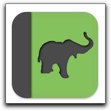 【iPhone,iPad】Evernoteメモアプリ「QuickEver」が今だけお買い得
