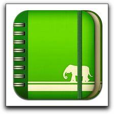 【iPhone,iPad】Evernoteクライアント「SmartEver」が今だけお買い得