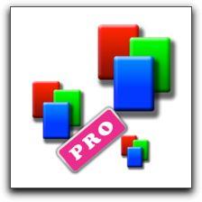 【Mac】「Super Image Resizer Pro」が今だけお買い得