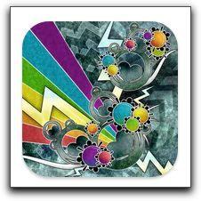 【iPhone,iPad】フォトエディタ「Visual Photo Editor Pro」が今だけ無料