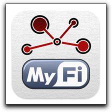 【iPhone,iPad】モバイルワイヤレスディスク「Wireless-Disk」が今だけ無料
