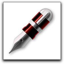 【Mac】ワードプロセッサ「Write 2」が今だけお買い得