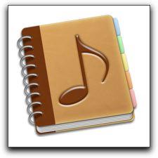 【Mac】オーディオレコーダー&マネージャ「eXtra Voice Recorder」が今だけお買い得
