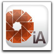 【iPad】「iAnnotate PDF – 注釈」が今だけお買い得