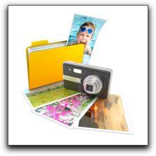 【Mac】日にち時間で並び替える「iSortPhoto」が今だけ無料