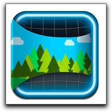 【iPhone,iPad】「360 Panorama」が今だけ無料