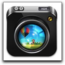 【iPhone,iPad】写真をリアリティー溢れる感動的な瞬間に仕上げる「HDR FX Pro」が今だけ無料