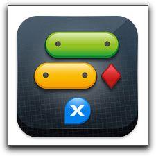 【iPad】ガントチャート「xPlan」が今だけ無料
