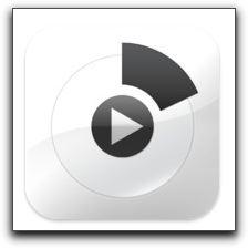 【iPhone,iPad】動画エンコードが不要のプレイヤー「yaPlaye」が今だけお買い得