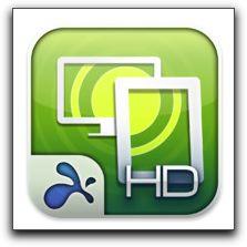 【iPad】リモートコンピューター「Splashtop 2」が今だけお買い得