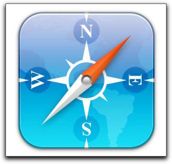 【iOS 6】新機能、SafariでiCloudタブを使う
